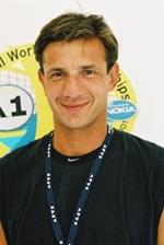 Janusz Bułkowski