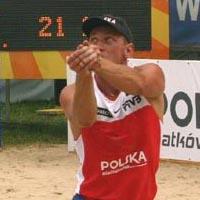 Dariusz Parkitny