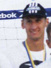 Aleksandra Wachowicz